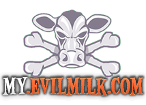 My.Evilmilk.com