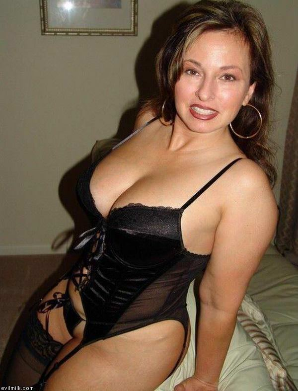 morgan city mature women dating site As one of the leading dating sites for mature singles, there's no shortage of older women dating younger men on elitesingles with 100% verified profiles and members using our premium service to look for long-lasting love, our site has become the go-to destination for finding a serious romance with a younger partner safely and securely.