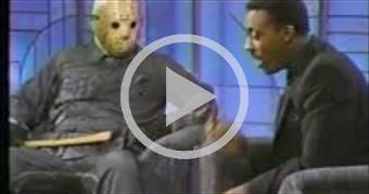 When Jason Met Arsenio: The Weirdest Talk-Show Int